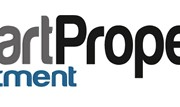 smartproperty