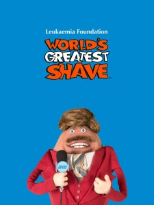 greatest shave