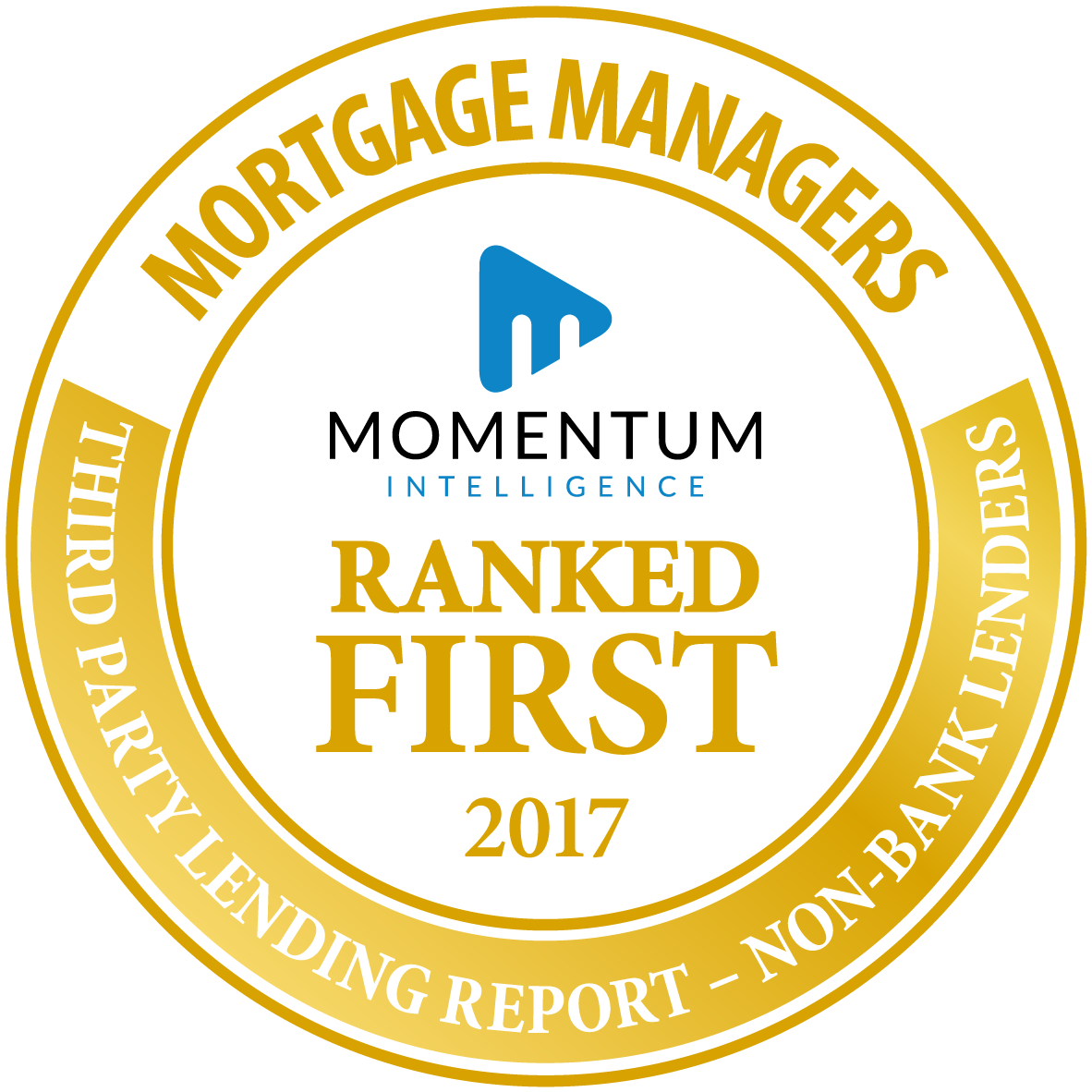 2017_SEAL_Mortgage Managers-01